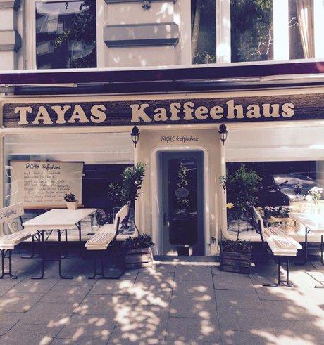 tayas-kaffeehaus
