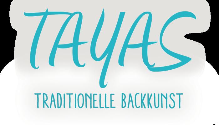 TAYAS Logo